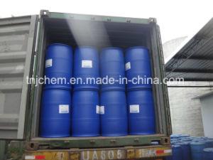 Sugar Substitute Sorbitol 70% Solution CAS 50-70-4 pictures & photos