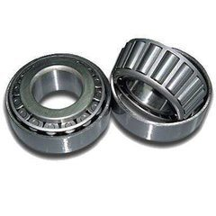 44649/10 Timken SKF Non-Standard Tapered Roller Bearings pictures & photos