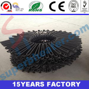 Industrial Resistance Band for Electric Band Heater Element pictures & photos