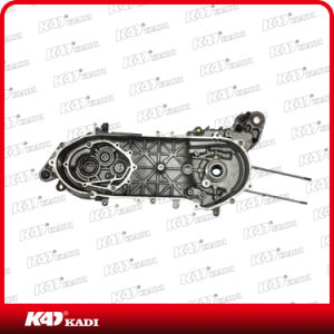 Motorcycle Engine Crankshaft Cover for Bws125 pictures & photos