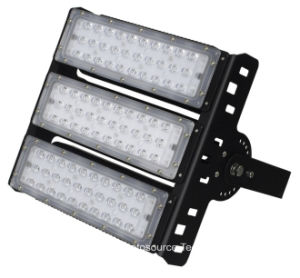 High Quality 150W LED Tunnel Light/Square Light/Warehouse Light/Park Light/Garden Light LED Flood Light pictures & photos
