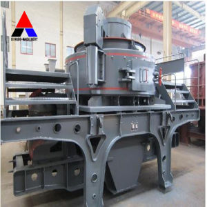 High Efficient Industrial Machine Sand Maker pictures & photos