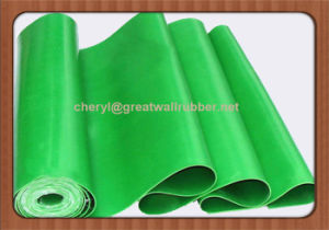 Factory Sale Insulation Rubber Floor Mat, Insulation Rubber Sheet, pictures & photos