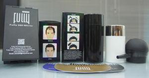 2016 Premium OEM Private Label Factory Keratin Hair Building Fibers pictures & photos