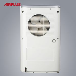 12L/Day Mechanical Dehumidifier for Home 180W (AP12-101EM) pictures & photos