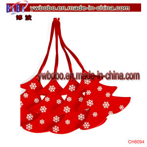 Christmas Products Christmas Home Holiday Tree Ornament (CH8094) pictures & photos