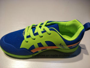 More Color Comfort Shoes /Leisure Shoes/Fashion Shoes/Girl′s Shoes pictures & photos