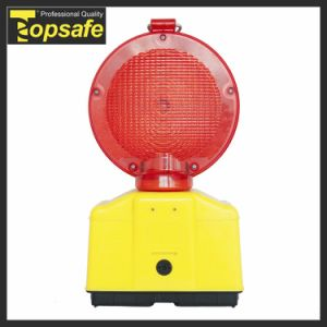 Road Safety Light with Ce Certification pictures & photos