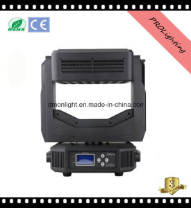 Matrix LED Moving Head Light 64X3w Wall Washer Light pictures & photos