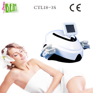 Lipofreeze Body Cool Sculpting Fat Freeze Cryolipolysis Manufacturer Ctl18/Ce Hot in USA! pictures & photos