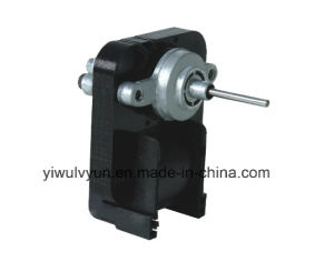 AC Motor (cooling spare parts) pictures & photos