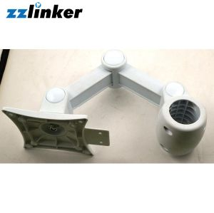 Lk-I31 LCD Clamp Arm-01 Can Install on Dental Unit Intra Oral Camera pictures & photos