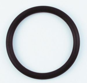 High Quality Rubber Washers & Gaskets Products for Auto pictures & photos