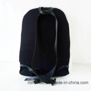 Trendy Brand Designer Women Nylon Backpack (NMDK-061005) pictures & photos