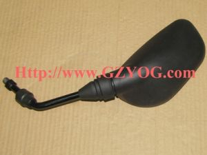 Yog Motorcycle Rear View Mirror Pulsar 180 pictures & photos