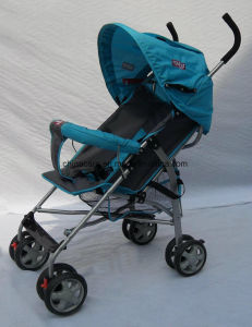 Fold Infant Baby Children Stroller with Ce Certifiate pictures & photos
