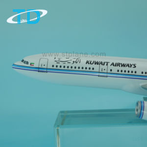 Airbus A330-200 1/200 Resin Aircraft Model Promotional Gift pictures & photos