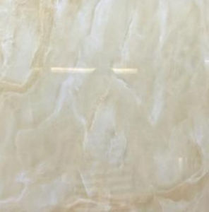 Nano Porcelain Polished AAA Grade Glazed Marble Floor Tile in Sale pictures & photos