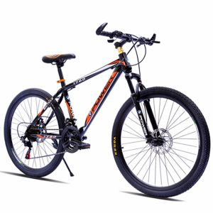Good Design Cheap MTB for Adult (ly-a-116) pictures & photos
