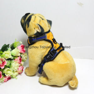 Pet Walking Harness Adjustable (YD666) pictures & photos