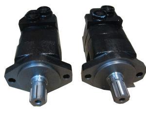 Hydraulic Motor Orbital 75L/Min 80-500 Cc (BM5) pictures & photos