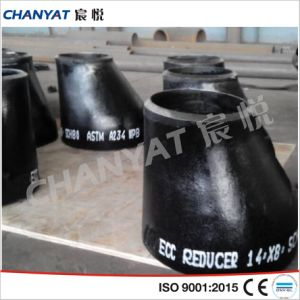 Bw Fitting-Carbon Steel Reducer (WPA, WPB, WPC, St35.8, P235GH, P265GH) pictures & photos