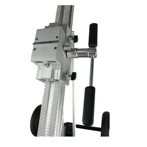 VKP-440 portable diamond drill rig stand for core drilling machine pictures & photos