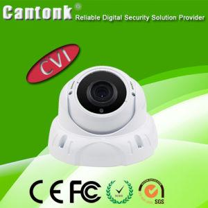 1080P Mini Dome Ahd/Cvi/Tvi Security HD Camera (KDSHS30HTC200ES) pictures & photos