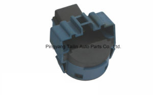 Ignition Switch Head for Ford Focus pictures & photos