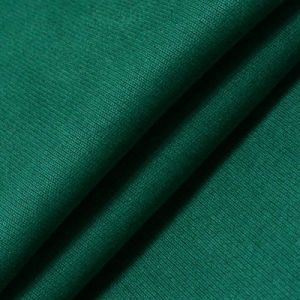 Cotton Spandex Dobby Fabric of Fashion Garment pictures & photos