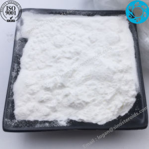 Highly Anabolic Steroids Powder Testosterone Cypionate for Heighten Physique pictures & photos