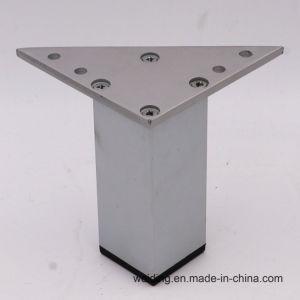 Aluminium Alloy Furniture Sofa Leg pictures & photos