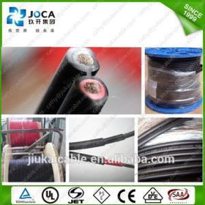 Top Quality on Sale Mc3 Mc4 Solar PV Connector Cable pictures & photos