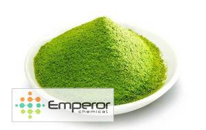Malachite Green Dye Basic Green 4 pictures & photos