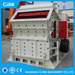High Capacity Impact Crusher with Low Consumption pictures & photos