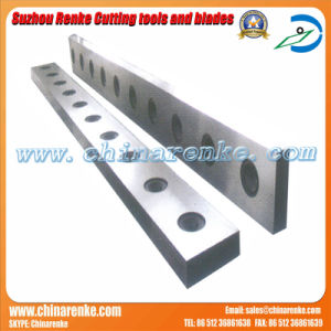 Metal Cutting Saw Blade for Steel and Plate pictures & photos