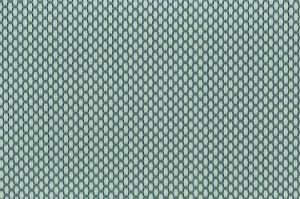 Sunscreen Fabric Blind Fabric with Good Quality Manufacturer pictures & photos