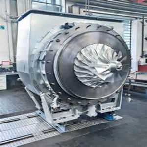 Brand New Man Nr12/S Turbocharger pictures & photos