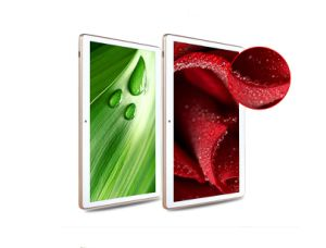 10.1 Inch OEM/ODM China manufacturer Tablet PC pictures & photos