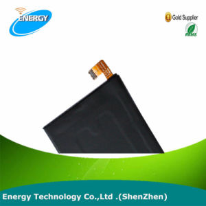 Battery for HTC One M7 Battery 02D 802t 802W 801e 801s 801n, Battery Bn07100 2300mAh pictures & photos