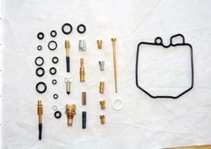 for 81-82 Honda Cbx1000 Carb Repair Kits Carburetor pictures & photos