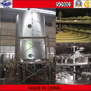 Cephalexin Thiophene Pharmaceutical Plate Drying Machine pictures & photos