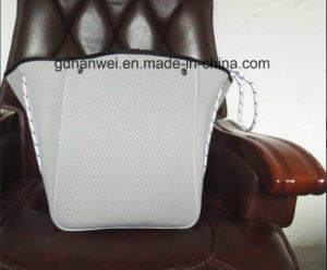OEM Perforated Neoprene Bag pictures & photos