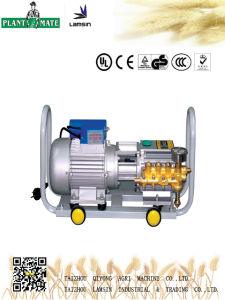 Agricultural/Industrial High Pressure Cleaning Machine (TF-280) pictures & photos