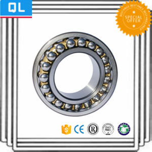 Extremely Competitive Price Self-Aligning Ball Bearing pictures & photos