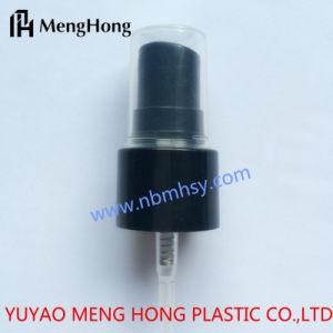 Factory Supplier Fine Plastic Mist Sprayer, 20/410 pictures & photos