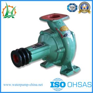 CB80-65-135 Marine Circulation Centrifugal Pump pictures & photos