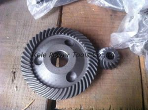 Power Tool Spare Parts (gear set for Makita 9067 use) pictures & photos