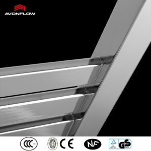 Avonflow Chrome Towel Dryer Towel Holder pictures & photos