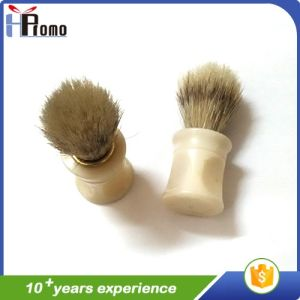 High Qualified Pen Brush/Pen Cleaner pictures & photos